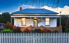 5 Fawkner Street, Ballarat Central VIC