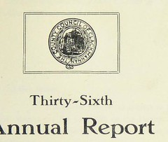 This image is taken from [Report 1926] (Medical Heritage Library, Inc.) Tags: water supply medicalofficerofhealthreports wellcomelibrary ukmhl medicalheritagelibrary europeanlibraries date1927 idb28648067