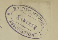 This image is taken from [Report 1921] (Medical Heritage Library, Inc.) Tags: disease outbreaks public health sanitation water supply medicalofficerofhealthreports wellcomelibrary ukmhl medicalheritagelibrary europeanlibraries date1921 idb28796688