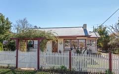 18 Robyn Street, Tamworth NSW