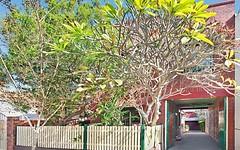 14 Arthur Street, Leichhardt NSW
