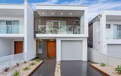 68 Malvern Street, Panania NSW