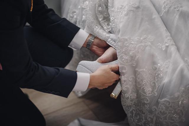 婚攝胖哥-36
