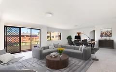 18/90 Howard Avenue, Dee Why NSW