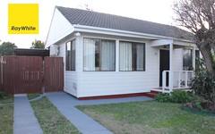 29 Salisbury Street, Canley Heights NSW