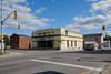 The Hub, Almonte, Ontario