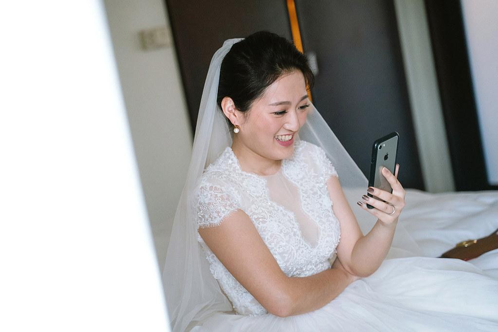 婚攝,婚禮攝影,婚禮紀錄,女攝影師,推薦,自然風格,雙子小姐,台中永豐棧