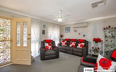 8 Mountview Crescent, Tamworth NSW