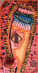 Israeli modern artist from Israel Wood relief Mirit Ben-Nun (female artwork) Tags: israeli museo realismo canvas figurativo artistico contemporaneo detalles mandala autoretrato dibujos puntos ornamento colores pintora retrato arte escultura detallista figura multicolor moderno coleccion venta ornamental etnicos israel israelita judia cuadro artista galeria dibujo obra zentangle puntillista puntillismo acrilico tono simbolos relieve art outsider latina vanguarda alternativo plastico pintores pintor pincel exhibir exhibicion externo mirit bennun madera people photoadd mujer original femenina etnica moderna contemporanea autentico intuitivo expresivo decorativo