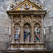 77503-Santiago-de-Compostela