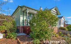 34 William Street, West Hobart TAS