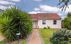 9 Elgin Avenue, Warradale SA