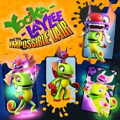 Yooka-Laylee-y-la-Guarida-Imposible-040919-009