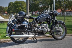BMW R 50/2   --HDR-- (Frank Berbers) Tags: hdr highdynamicrange photomatix imagerieàgrandegammedynamique bmwr502 bmw toermotor motor motocyclette motorrad motorfiets voertuig vehicle véhicule nikond5600 2019 fotobewerking fotobearbeitung photoediting photoshop