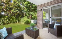 2/23-25 Westminster Avenue, Dee Why NSW