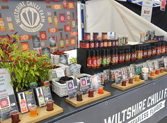 Chilli stall at Bolton Food Festival 2019 (Tony Worrall) Tags: welovethenorth nw northwest north update place location uk england visit area attraction open stream tour country item greatbritain britain english british gb capture buy stock sell sale outside outdoors caught photo shoot shot picture captured ilobsterit instragram boltonfoodfestival stalls foodies eat bolton boltonfoodfest festival annual event show candid people shoppers chilli package hot spicy bottles samples