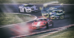 Porsche Sports Cup 2019 - Oschersleben (Helmut44) Tags: deutschland germany sachsenanhalt mitteldeutschland oschersleben motorsportarenaoschersleben porschesportscup fotografik auto autorennsport autorennen wettkampf car motorracing carrace