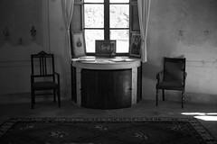 Dena_print 97 (Daniele Pisani) Tags: dena ballerini palaia documentario medicina
