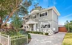 48 Cambrai Avenue, Engadine NSW