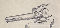 This image is taken from A manual of clinical laboratory methods (Medical Heritage Library, Inc.) Tags: medicine clinical laboratory manuals gerstein toronto medicalheritagelibrary date1922 idmanualofclinical00cummuoft