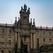 77556-Santiago-de-Compostela