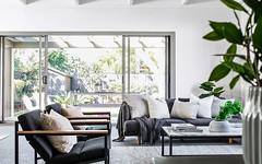 57 Cottenham Avenue, Kensington NSW
