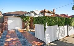 24 Pine Street, Randwick NSW
