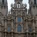 77458-Santiago-de-Compostela
