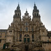 77454-Santiago-de-Compostela