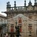 77474-Santiago-de-Compostela