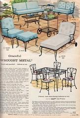 Sears Spring/Summer 196020190819_21185184 (barbiescanner) Tags: vintage retro fashion vintagefashion sears catalogs 1960s 1960scatalogs 60s 60scatalogs