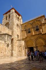 Jerusalem - 16 mm (24 mm) - f/9 - 1/350 - ISO 200