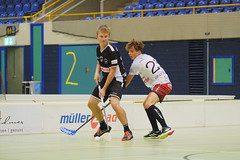 uhc-sursee_sucup2019_manuel-so_004