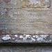 Church of St Andrew, Nuthurst, West Sussex - James Tuder Nelthorpe church restoration stone