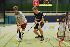 uhc-sursee_sucup2019_manuel-so_006