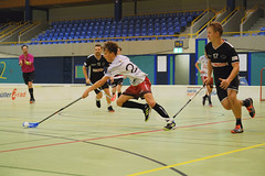 uhc-sursee_sucup2019_manuel-so_008