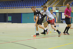 uhc-sursee_sucup2019_manuel-so_011