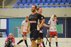 uhc-sursee_sucup2019_manuel-so_015