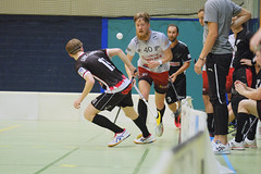 uhc-sursee_sucup2019_manuel-so_017