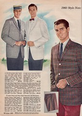 Sears Spring/Summer 196020190819_21185184 (barbiescanner) Tags: vintage retro fashion vintagefashion sears catalogs 1960s 1960scatalogs 60s 60scatalogs menswear mensfashions