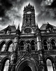 "Moody Town Hall • <a style=""font-size:0.8em;"" href=""http://www.flickr.com/photos/156364415@N06/48677126176/"" target=""_blank"">View on Flickr</a>"