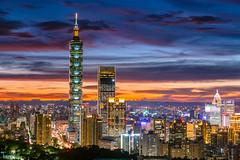 20190903-I40A3750 (Tommie Wu) Tags: 2470f4 虎山觀景台