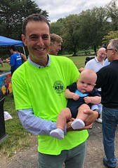 "NOVA Labor Council Labor Day 2019 • <a style=""font-size:0.8em;"" href=""http://www.flickr.com/photos/117301827@N08/48677247073/"" target=""_blank"">View on Flickr</a>"