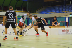 uhc-sursee_sucup2019_manuel-so_003