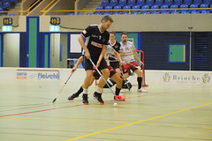 uhc-sursee_sucup2019_manuel-so_005