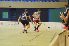 uhc-sursee_sucup2019_manuel-so_007