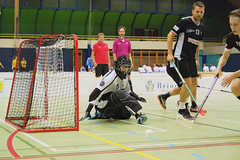 uhc-sursee_sucup2019_manuel-so_010