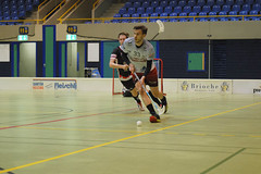 uhc-sursee_sucup2019_manuel-so_013