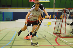 uhc-sursee_sucup2019_manuel-so_014