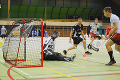 uhc-sursee_sucup2019_manuel-so_018